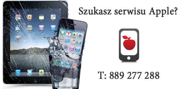 serwis iphone szczecin applemobile