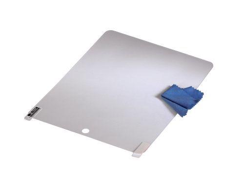 Folia ochronna do iPada