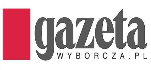 Wyborcza.pl z wersją dla iPada
