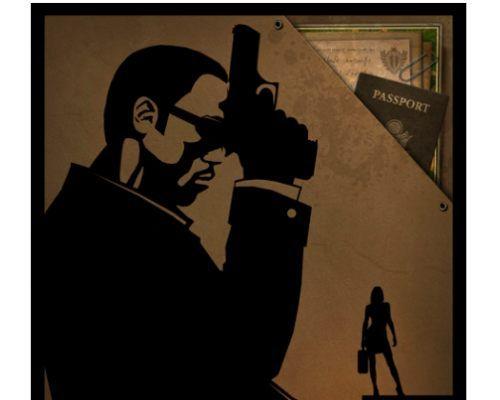 Znany aktor, Wesley Snipes, przygotowuje grę na iPhone`a