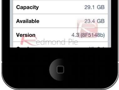 Programowy SIMLOCK z iPhone 4 w ciągu najbliższych dwóch tygodni?
