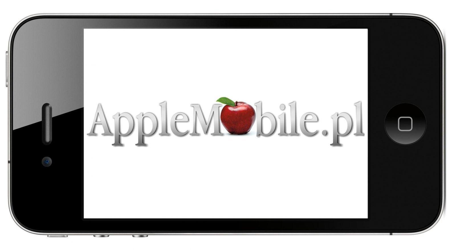 AppleMobile.pl na Onet.pl: Naprawy gwarancyjne, serwis urządzeń