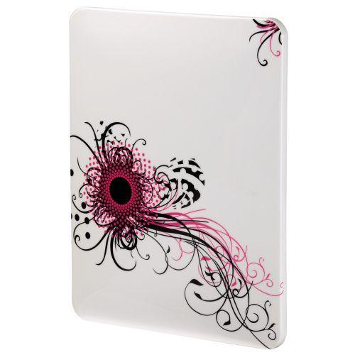 Artystyczne etui Hama do iPad'a