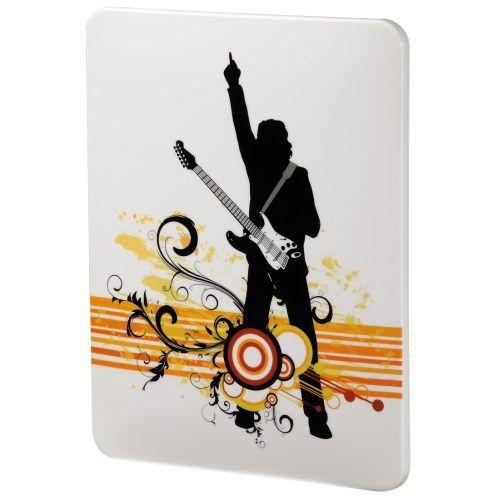 Etui Hama dla iPada