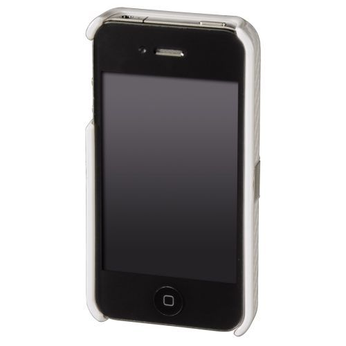 Wielofunkcyjny futerał do iPhone 4 z podstawką