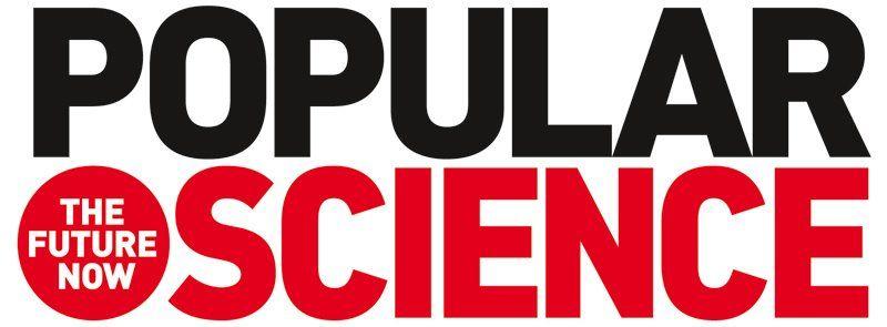 Już 10 000 subskrypcji dla Popular Science
