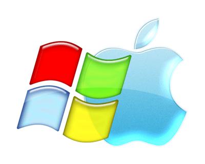 Szwajcaria najprzyjaźniejsza dla Mac OS X