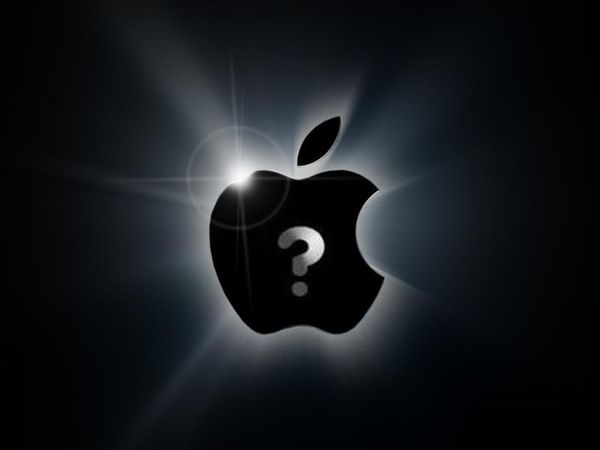 iPhone 5 – plotek ciąg dalszy …