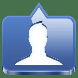 FaceTab od AppleStore