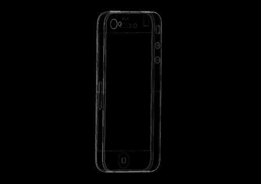 Co wiemy o iPhonie 5 ?