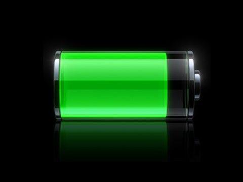 Wydajniejsze baterie w iOS 4.3.1