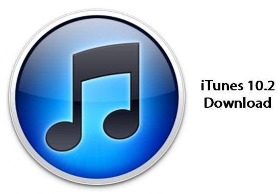 Aktualizacja dla iTunes już dostępna