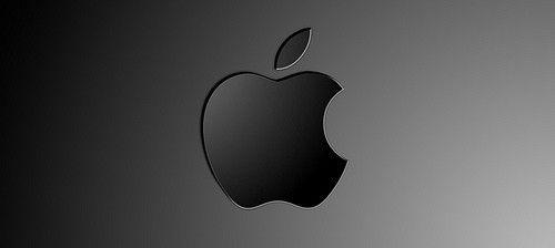 Kolejny patent Apple