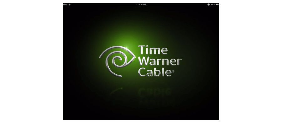Nowe kanały w Live TV od Time Warner