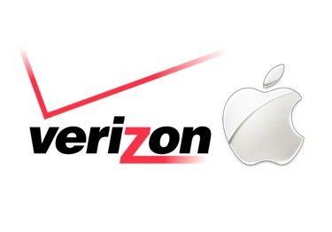 Problemy z siecią 3G w iPadzie 2