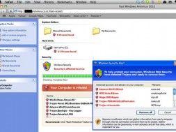 ?Best Mac Antivirus? oraz ?MACDefender?