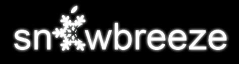 SnowBreeze 2.7.3 do pobrania