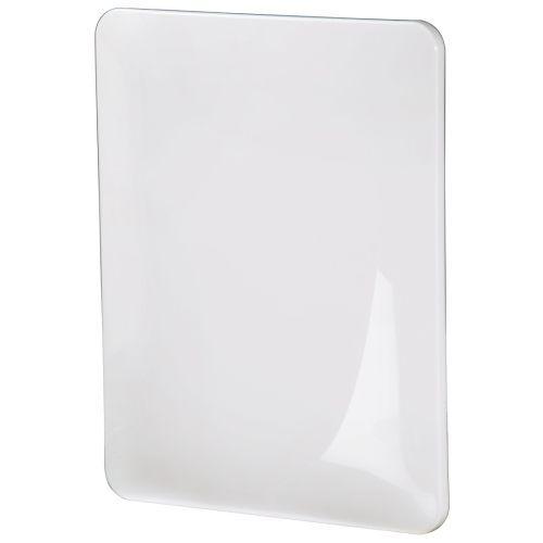Biały iPad 2 za niecałe 40 zł