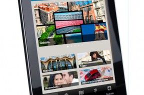 AppToGo iPad