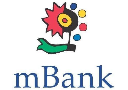 mBank z aplikacją dla tabletu iPad