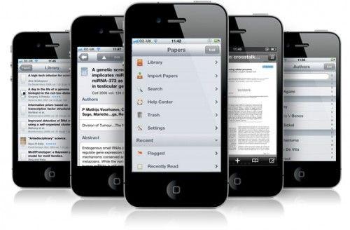 Apple mogło sprzedać nawet 35mln sztuk iPhone?ów w ostatnim kwartale ubiegłego roku