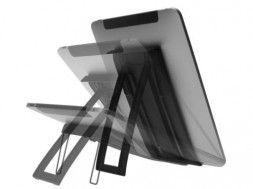 FlexiView iPad