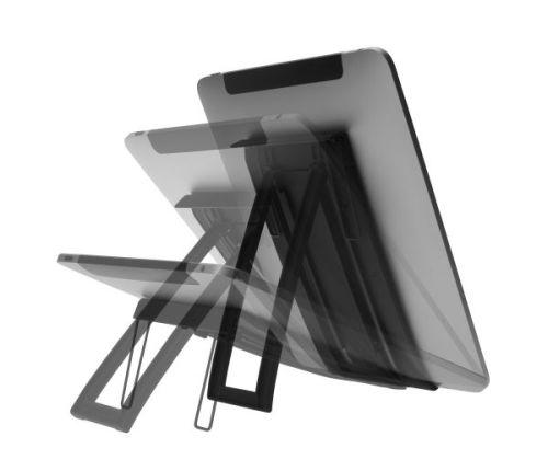 Cygnett FlexiView ? postaw iPada do pionu