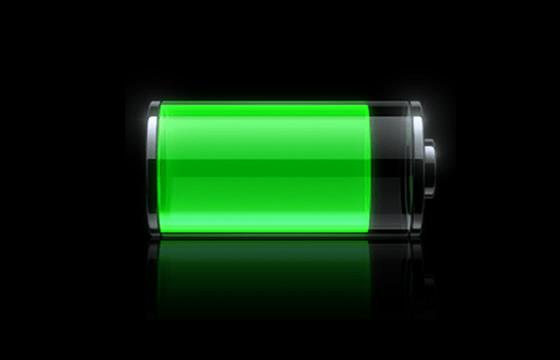 Nowa generacja baterii zastosowanych w iPadzie 3 zrewolucjonizuje zasilanie urządzeń mobilnych?