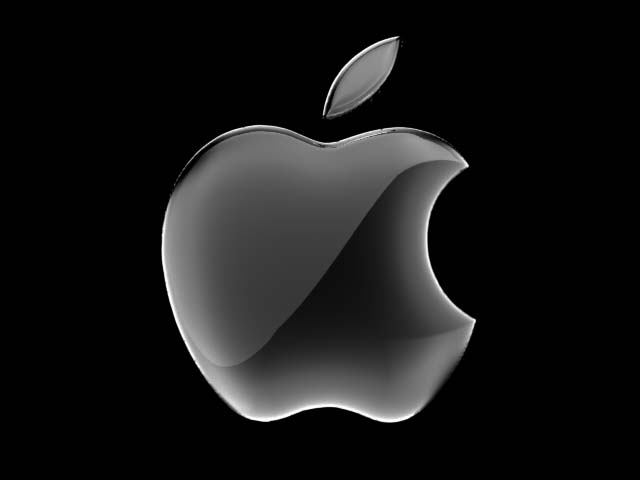 Apple wprowadzi licencje dla Motorli i Samsunga na swoje technologie?