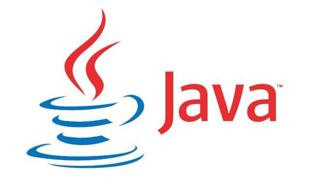 Apple opublikowało aktualizację zabezpieczeń dla oprogramowania Java