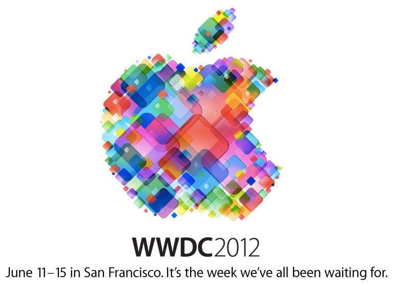 Prezentacja przyszłości Apple podczas Worldwide Developers Conference 2012