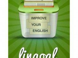 Lingoal