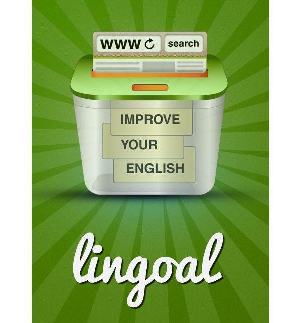 Lingoal w nowej wersji: 138 859 słówek do nauki angielskiego