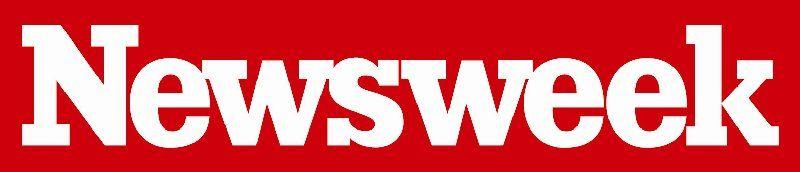 Newsweek rezygnuje z edycji papierowej ? wersja cyfrowa dostępna między innymi na iPadzie!