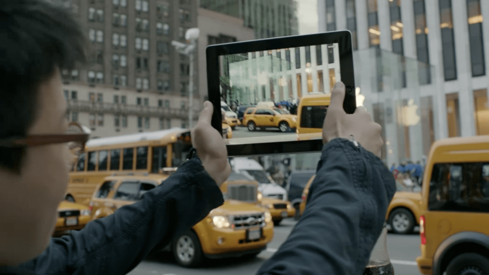Podsumowanie ostatniej konferencji Apple – Nowe iPady, nowy iMac, Mac Mini i Macbook z Retiną