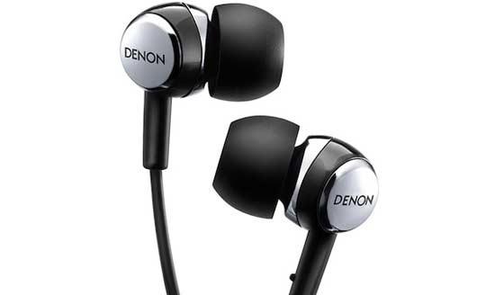 Denon AH-C260R