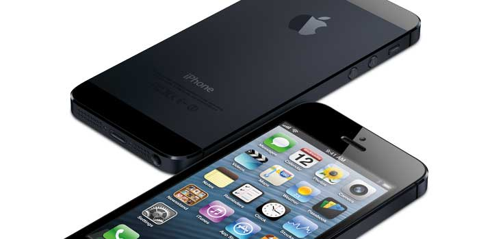 Niskobudżetowy iPhone zapewni Apple 6,5 miliarda przychodu w 2013 roku?