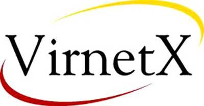 VirnetX wygrywa z Apple w sądzie ? 368 milionów dolarów do zapłaty!