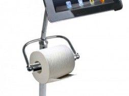Stojak na iPada
