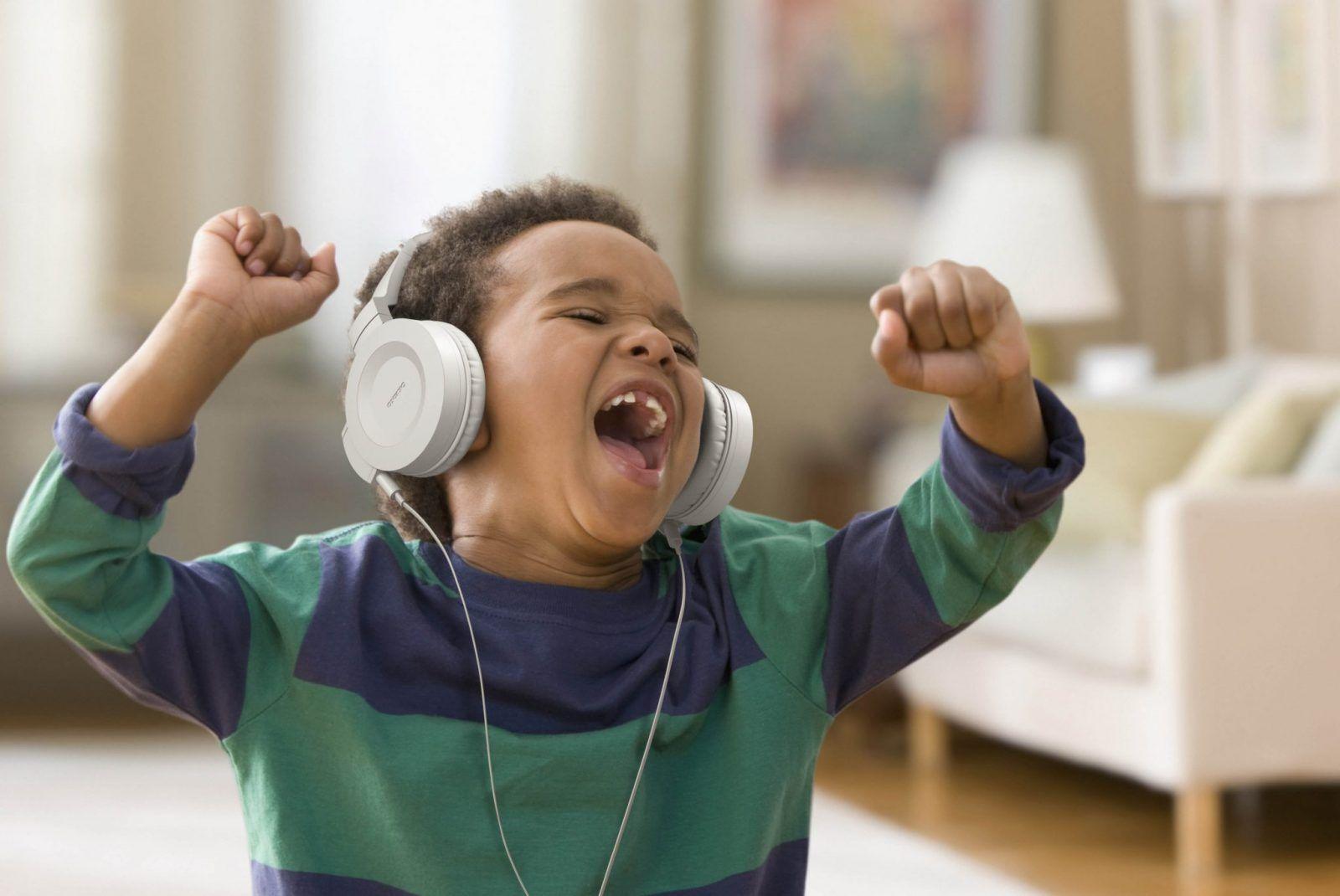 Recenzja Onkyo ES-FC300 – 60 lat doświadczenia zwieńczone pierwszymi słuchawkami