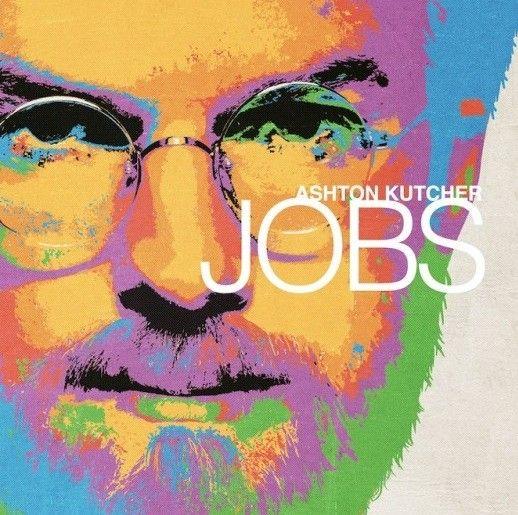 JOBS – premiera filmu w Polsce już 30 sierpnia 2013