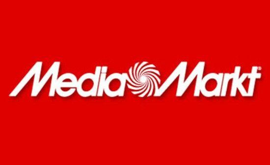 Promocje na sprzęt Apple w Saturnie i MediaMarkt
