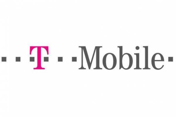 T-Mobile za oceanem szykuje się na datę 20 wrzesnia 2013