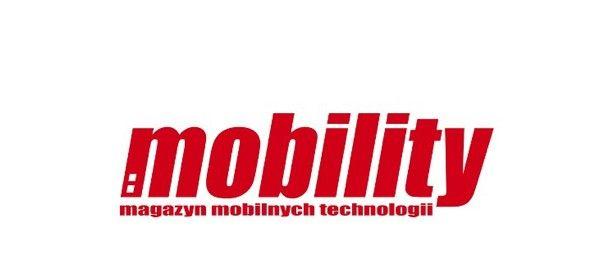 """Nowy numer """"Mobility"""" wraz z jabłkowym dodatkiem już w kioskach"""
