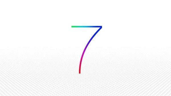Na iOS7 jeszcze poczekamy