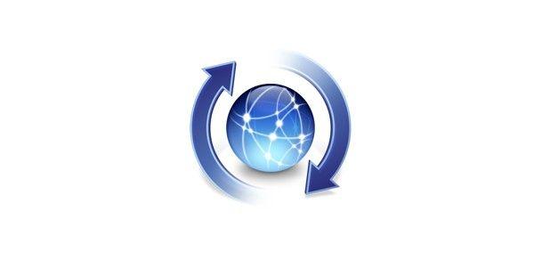Aktualizacja OS X do wersji 10.8.5 oraz update Apple Digital Camera RAW