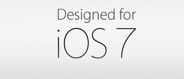 Nowa zakładka w App Store