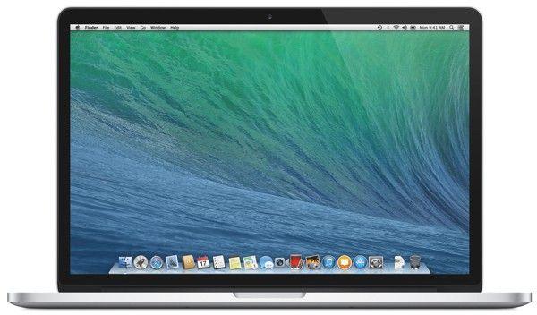 Kiedy wreszcie finalna wersja OS X Mavericks?