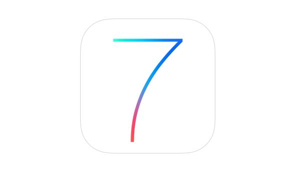 Prośba Apple o dostosowanie ikon