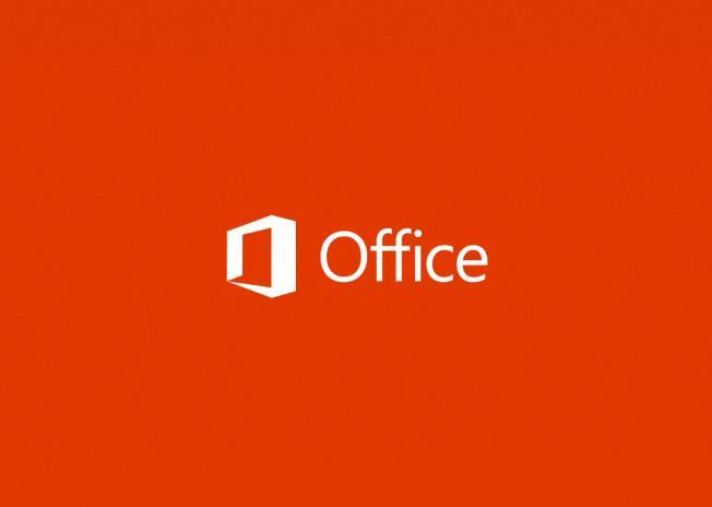 Pakiet biurowy Microsoftu dla iPada nadchodzi